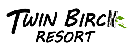 Twin Birch Resort